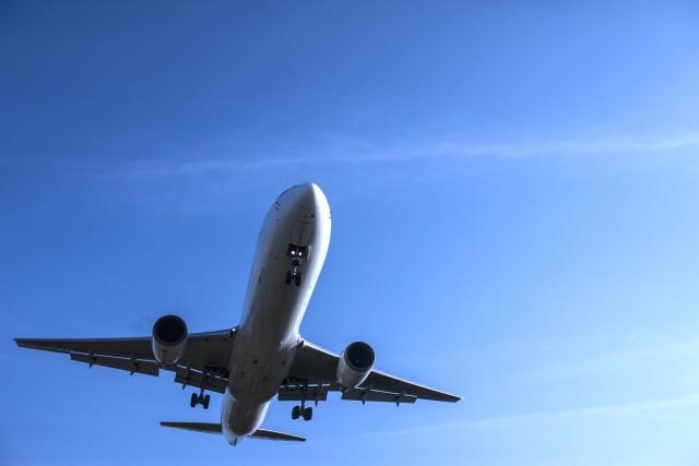 関西空港のジェットスターのターミナルはどこ?関西空港からの料金は?