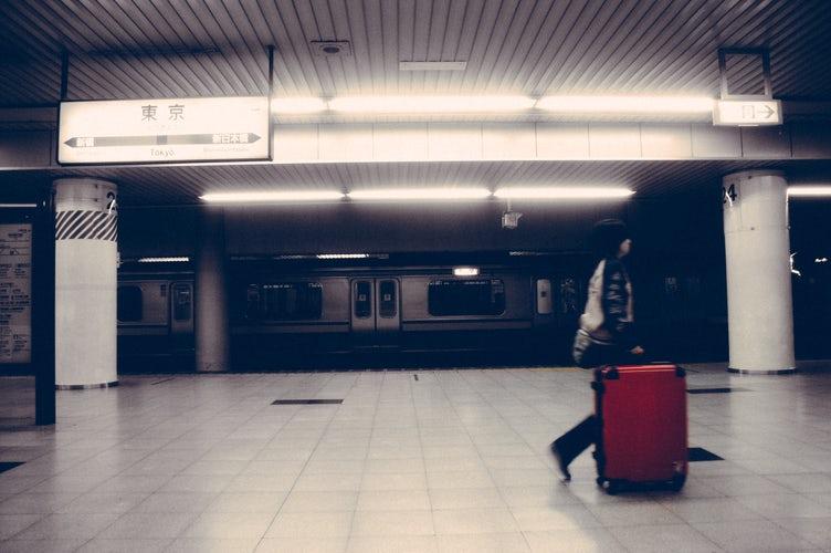 東京 高知