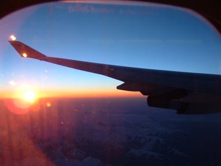 JALファーストクラスでリッチな旅を!気になる値段やサービスをご紹介