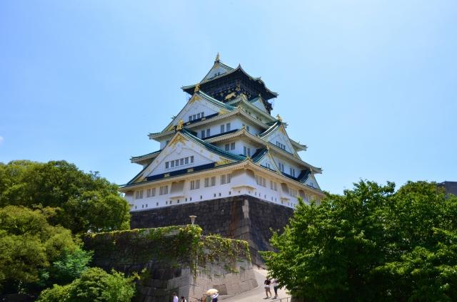 青森から大阪までは飛行機と新幹線どっちがお得?移動時間・料金比較