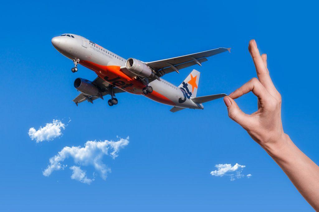 高知から福岡までは飛行機でどれくらい?移動時間・料金まとめ