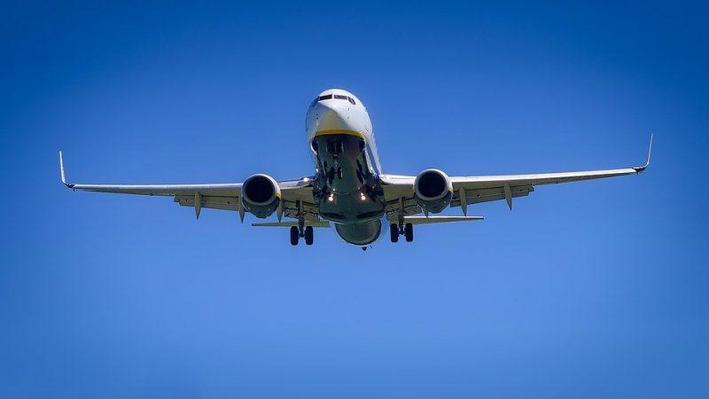 ANAで当日予約|スマートU25(旧スカイメイト)は空席があれば購入可能!スマートシニア空割の運賃は割引が大きい