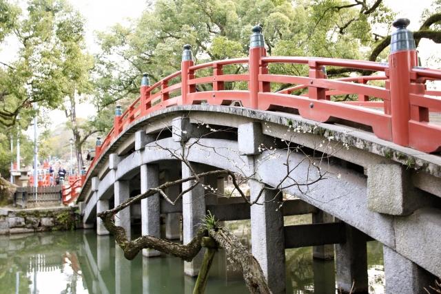 宮崎から福岡までは飛行機と新幹線どっちがお得?移動時間・料金比較