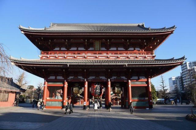 北海道から東京までは飛行機と新幹線どっちがお得?移動時間・料金比較