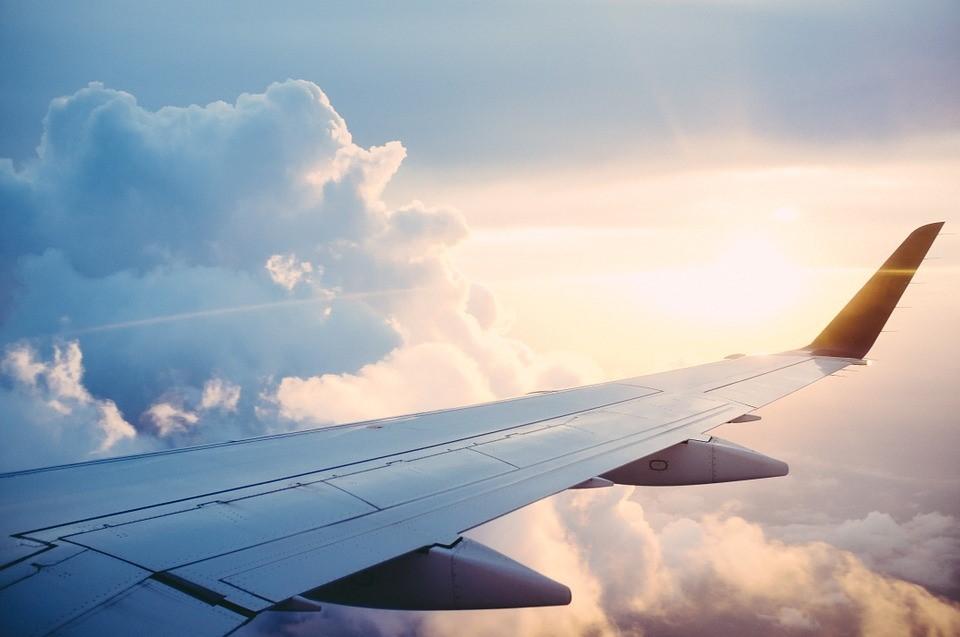 北海道から運航している航空会社