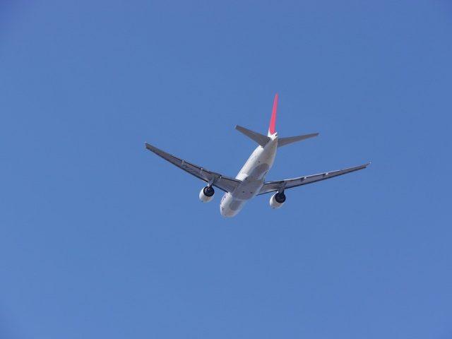 飛行機のマイルってどうやって貯めるの?マイルを使ってもっとお得に