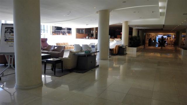 ホテルの選び方②ホテルの口コミをインターネットで確認する