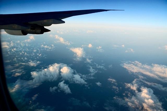 LCCは伊丹空港から乗れません…関西圏のLCCは関西空港利用で!