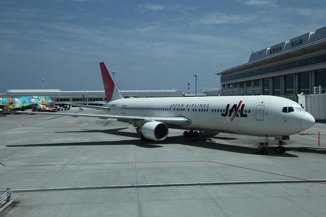 大阪に向かうなら?伊丹空港からのアクセス方法はいろいろあります!