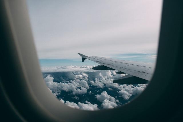 LCCの飛行機ならジェットスター!サービス内容や安さの秘密とは