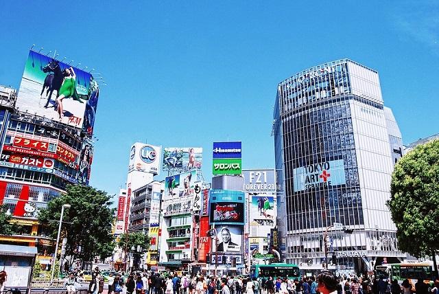 熊本空港への行き方