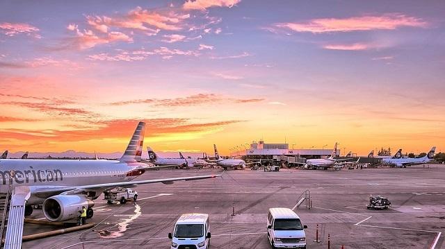 熊本―羽田の飛行機を利用したい!運賃や空港までの行き方とは