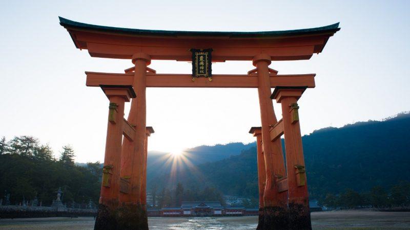 羽田から広島へ行きたい!飛行機の移動時間や運賃はどれくらい?