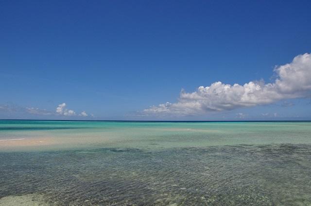 LCCで宮古島に行きたいのなら!知っておくべき情報とお得な行き方