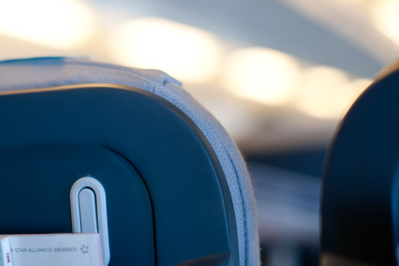 JALは安心のサービスいっぱいの航空会社!