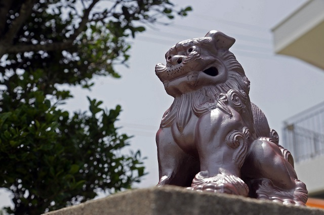 南国の地石垣島へ!愛知から石垣島への移動は那覇経由がお得!