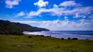 南の島へひとっとび!奄美大島へバニラエアで行く場合の運賃と時刻表