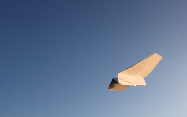 伊丹ー成田を就航している航空会社はJALとANA!