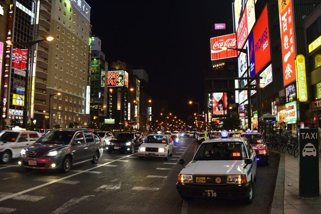 札幌―函館は飛行機と電車どっちがいいの?料金と時間を比較してみた