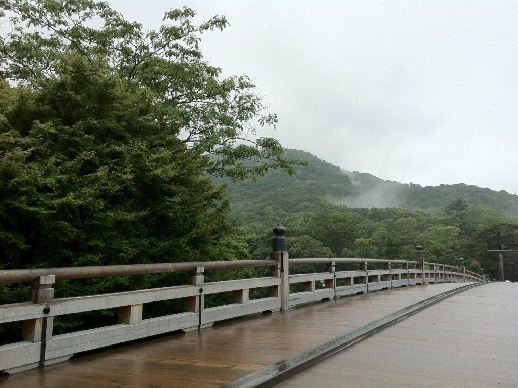 """賢島・伊勢志摩へのアクセスは船が便利!セントレアからの行き方"""""""