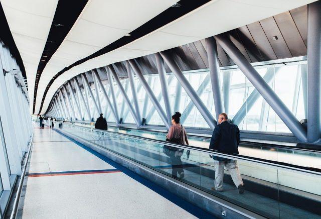 仙台空港へのアクセス方法