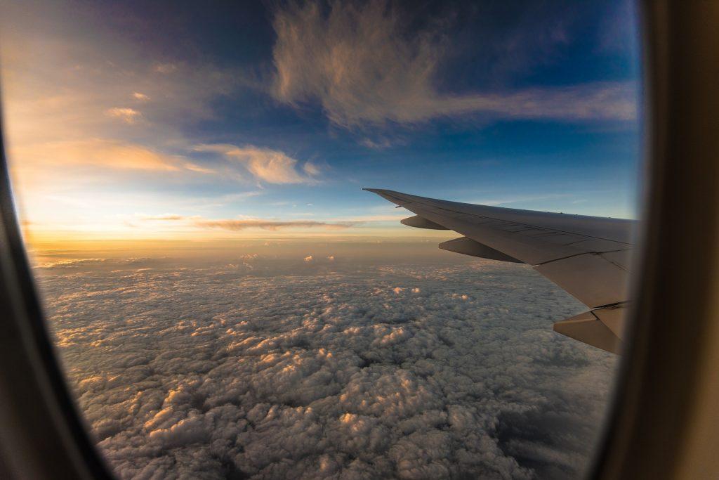 福島へ飛行機で移動したい!就航情報と運賃、新幹線との比較まで!