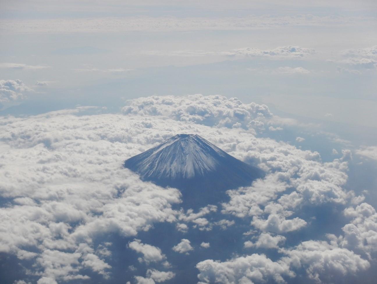静岡を観光する方へのおすすめスポット