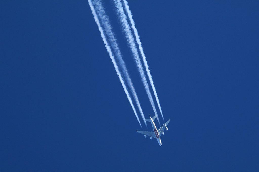 茨城へは飛行機で!全国4空港からの料金・観光情報をご紹介します