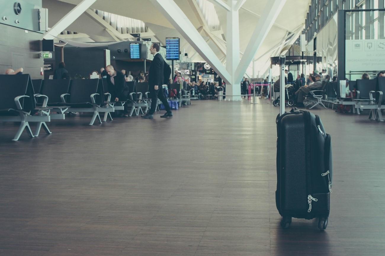 鳥取にある空港は2つの空港がある