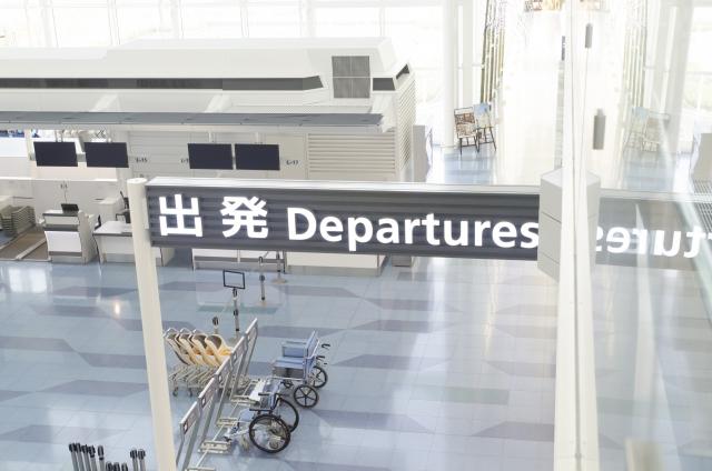 JALを安く買うコツ5選!最安1万円をも下回る、その裏ワザとは?
