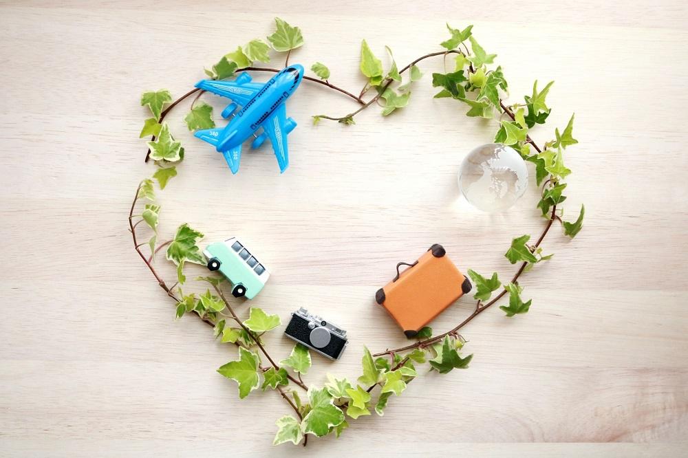 新千歳~釧路の飛行機の運賃・時間は?さらに安くする方法も紹介!