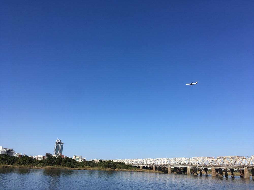 新潟空港から伊丹空港までの飛行機情報まとめ!格安でいく裏ワザも