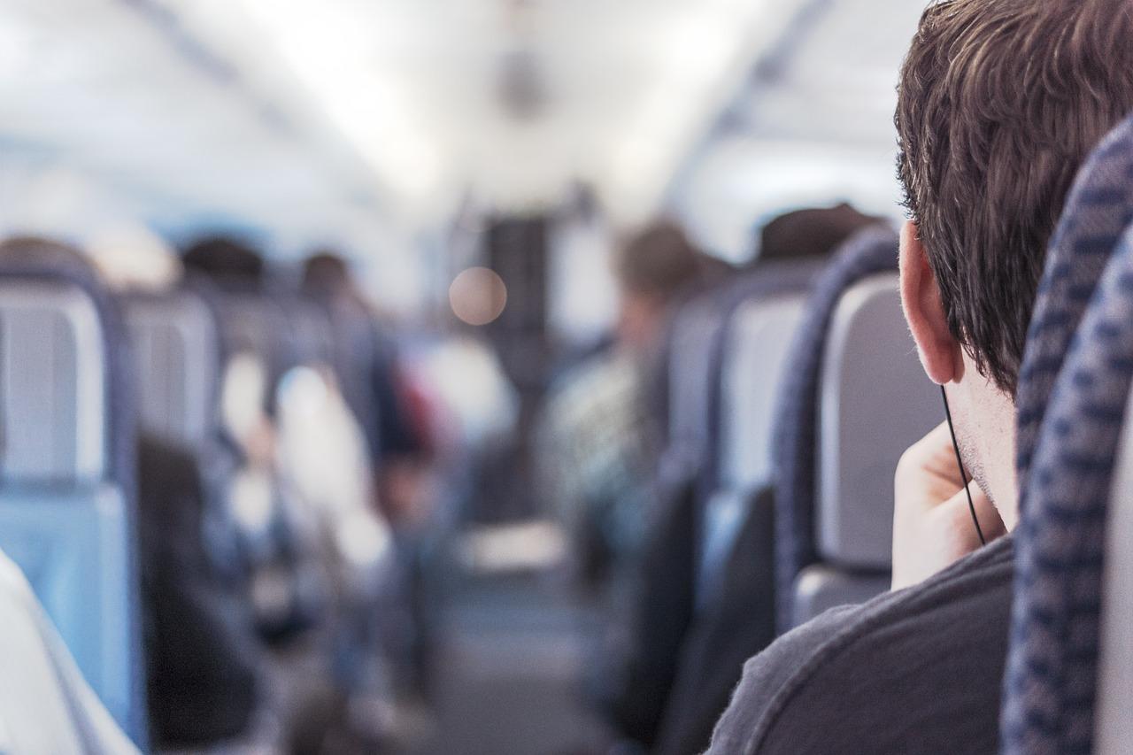 丘珠~函館間はJALの直行便で!気になる運賃・所要時間をまとめて紹介