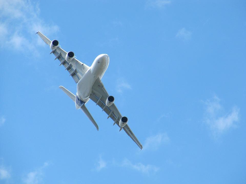奄美大島へは飛行機一択!路線情報。安く行くコツを紹介
