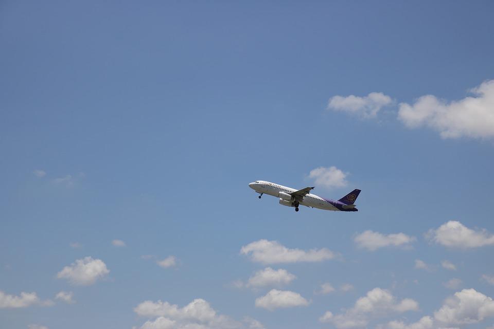 名古屋~女満別の飛行機情報総まとめ!運賃・時間とお得に乗るコツ