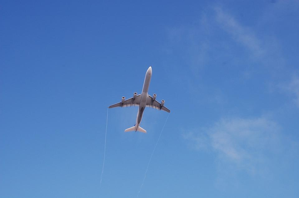 仙台~福岡間にLCCはある?飛行機で安く、早く移動するためのコツ