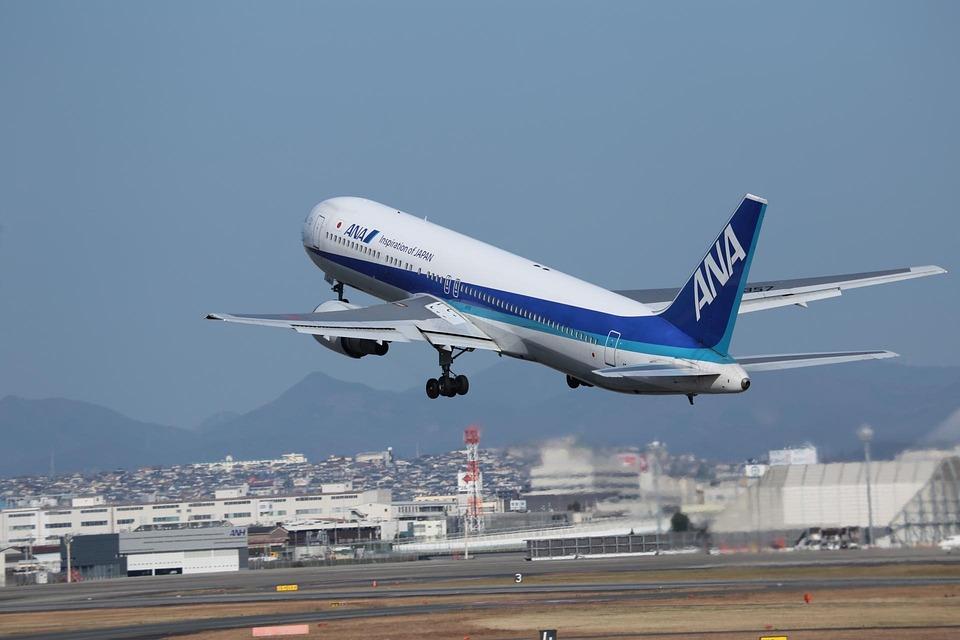 小松~札幌のフライト情報まとめ!格安の最安値で搭乗する裏ワザとは