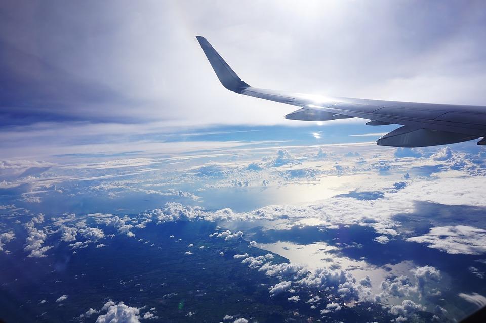 【五島福江】五島列島に飛行機で!基本情報からお得な情報まで