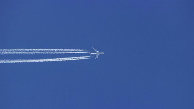 国内海外・航空券を安く買う方法!運賃比較と予約タイミングが大切