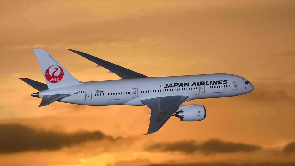 【JALで当日予約・利用できる割引航空券】スカイメイト・シニア割引(シルバー割引)の購入・変更期限・アップグレード料金