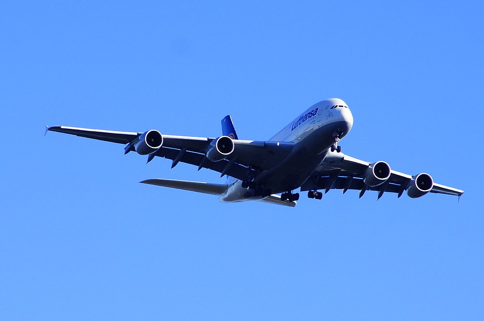 北大東島・南大東島への行き方まとめ!大東島へは飛行機?フェリー?