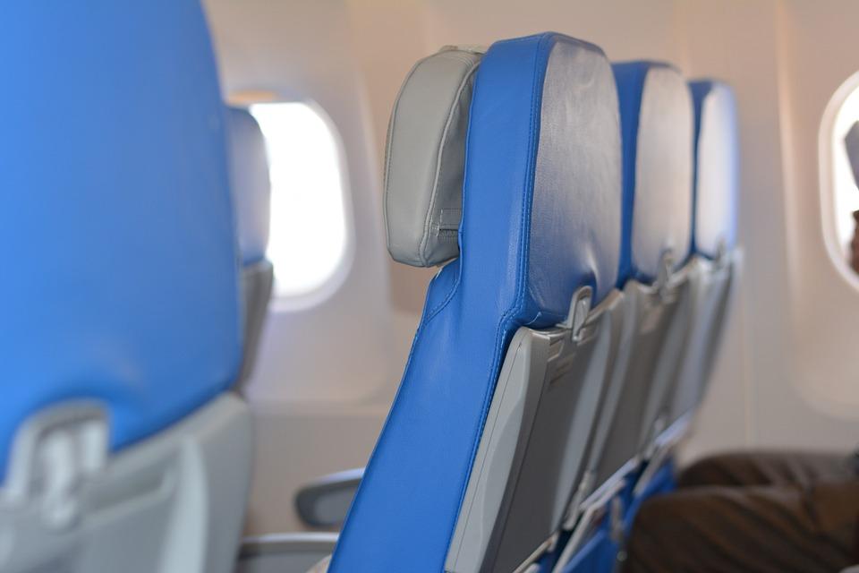【搭乗確率70%】ANA・JALの飛行機キャンセル待ちは種別で空席優先順位が確定!当日空港/webでの予約方法