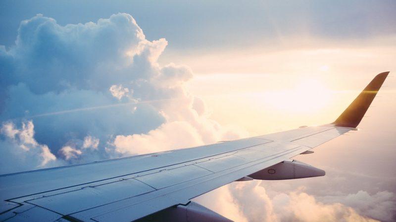 フジドリームエアラインズ(FDA)の直前割プラン|直前でもFDA航空券を割引運賃で予約・搭乗する方法