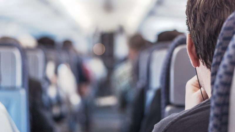 JALタッチアンドゴーサービスで搭乗手続きをスムーズに!おサイフケータイ等の用意するものや利用方法を紹介