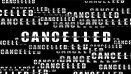 スカイマークの運休・減便情報【2020年10月・11月】と振替え・払戻し対応|サイパン便は再開未定