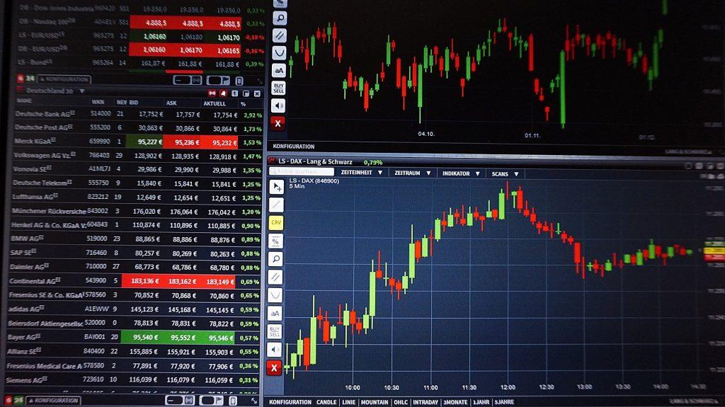 スカイマーク 株価