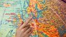 スカイマークの国際線はサイパン線のみ!国際線の厳しい手荷物ルールや2020年10月現在の就航状況について徹底解説