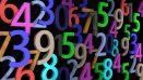 スカイマークの予約番号についてのQ&A|番号の確認方法・番号が分からなくなった・アドレス入力ミスをしたときの対処策